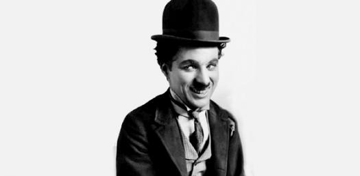 How Well Do You Know Charles Chaplin?