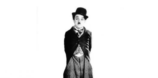 Quiz On Charlie Chaplin