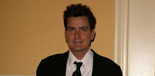 Quiz: How Well Do You Know About Charlie Sheen?