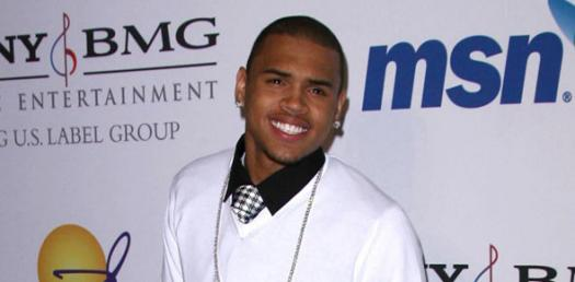 Test Your Chris Brown Knoledge!