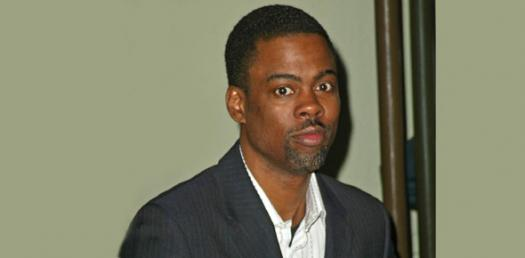 How Well Can You Assess Chris Rock?