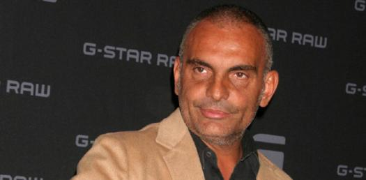 How Well Do You Know Christian Audigier?