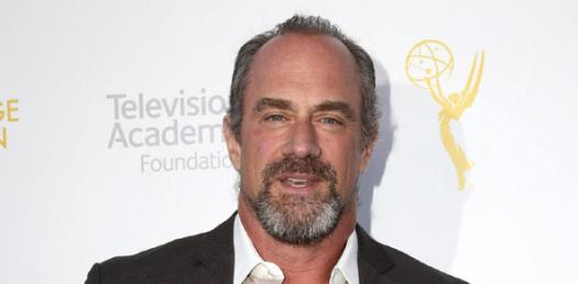 Quiz: Are You A True Fan Of Christopher Meloni?