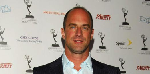 Are You Ready To Take The Amazing Quiz On Christopher Meloni?