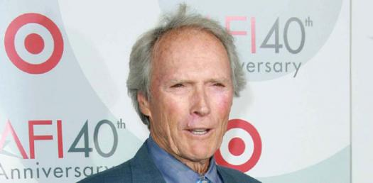 How Far Can You Answer Clint Eastwood