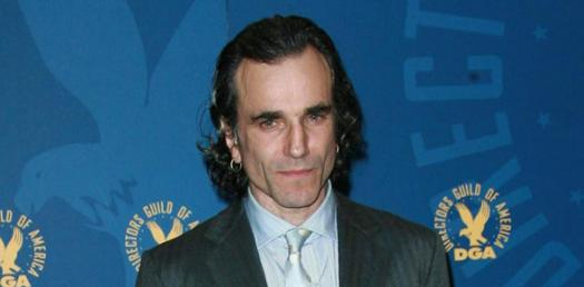 Are You Fond Of Daniel Day Lewis?
