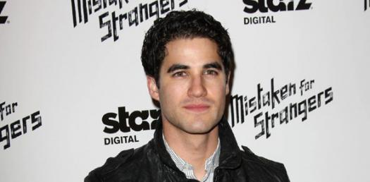 Do You Think You Know Darren Criss?
