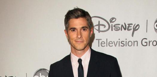 What Do You Know About Dave Annable? Quiz!
