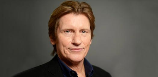 The Ultimate Denis Leary Trivia