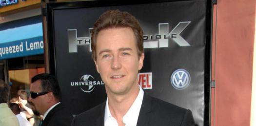 How Well Do You Know About Edward Norton? Quiz!