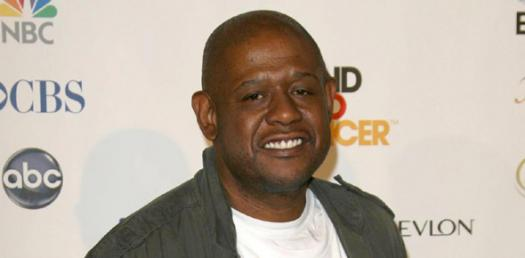 Are You Ready To Take The Quiz On Forest Whitaker?