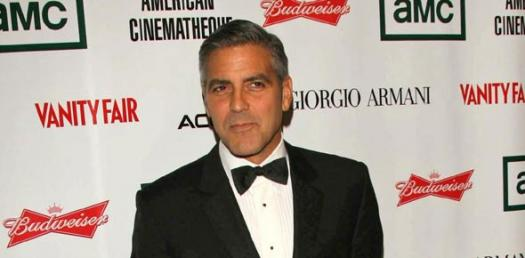How Well Do You Know George Clooney
