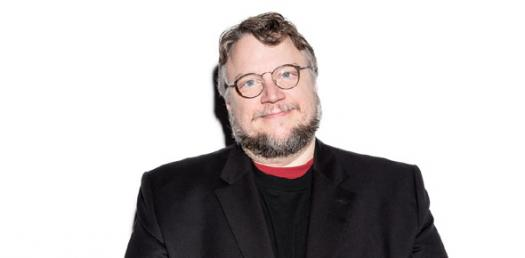 How Well Do You Know Guillermo Del Toro?