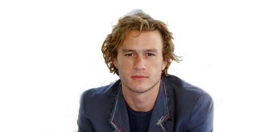 Do You Remember Heath Ledger?