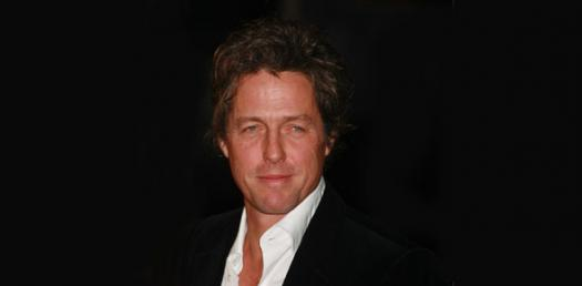 How Much Do You Know About Hugh Grant?