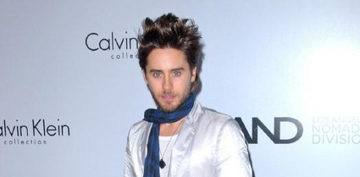 How Big Of Jared Leto Fan Are You?