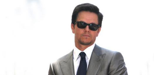 It Is Mark Wahlberg Trivia Time