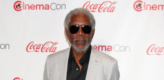 How Well Do You Know Morgan Freeman?