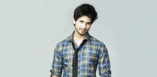 Shahid Kapoor How Much Do U Know Him