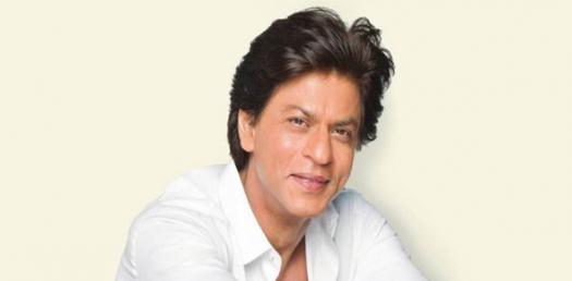 How Well Do You Know Shah Rukh Khan?