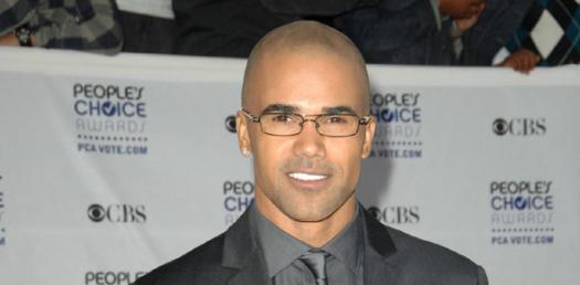 Quiz On Shemar Moore