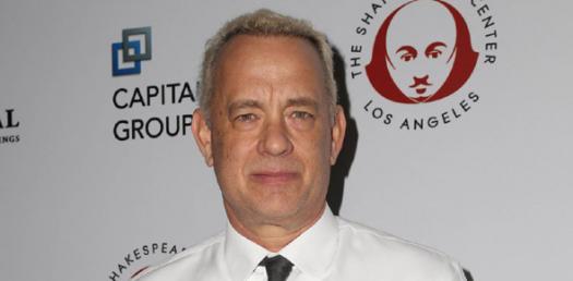 Do You Really Love Tom Hanks?