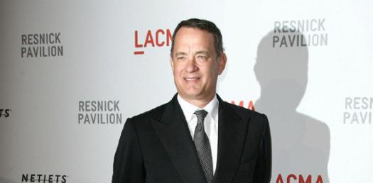 How Familiar Are You With Tom Hanks?