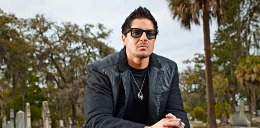 How Well Do You Know About Zak Bagans?