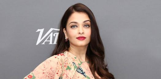 Are You Fan Of Aishwarya Rai?
