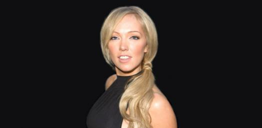 What Facts Do You Know About Aisleyne Horgan-wallace?