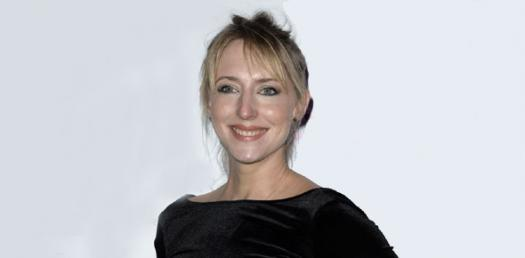 How Well Do You Know Ali Bastian?