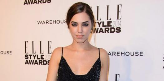 How Well Do You Know Amber Le Bon?