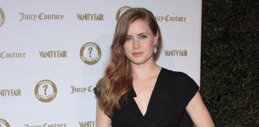 Do You Know Amy Adams?