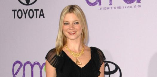 How Well Do You Know Amy Smart?