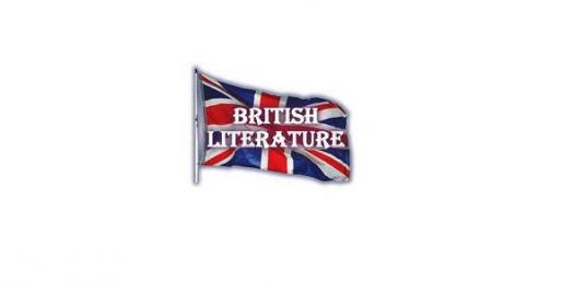 british literature exam The english language and literature course is one of the broadest in the country, giving you the chance to study writing in english from its origins in anglo-saxon england to the literature of the 20th and early 21st centuries.