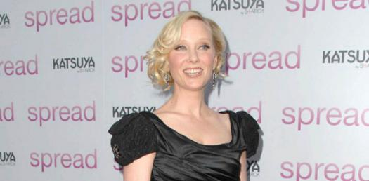 Do You Know Anne Heche?