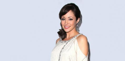 "What Do You Know About This ""The OC"" Star, Autumn Reeser?"