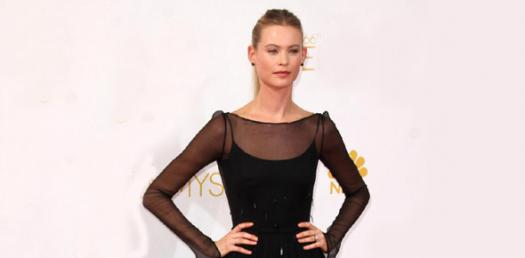 What Do You Know About Behati Prinsloo?