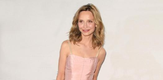 How Do You Know Calista Flockhart The Gorgeous Comedian??
