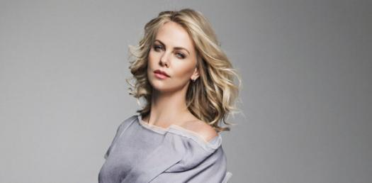 The Best Ever Quiz On Charlize Theron! Enjoy!