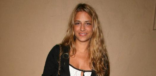 Know Charlotte Ronson Better
