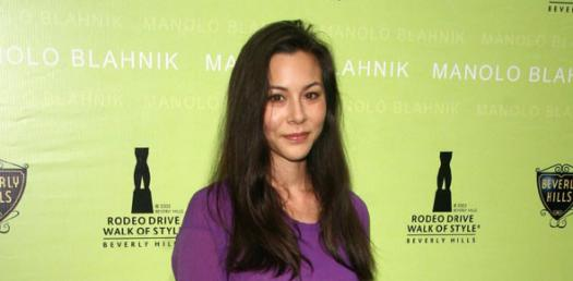 Test Your China Chow Knowledge!