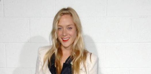 How Well Can You Assess Chloe Sevigny
