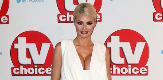 Think You Know That Much About Chloe Sims?