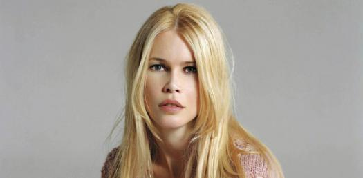 How Well Do You Know Claudia Schiffer?