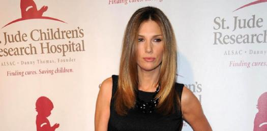 Do You Think You Know Daisy Fuentes?