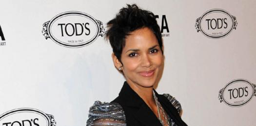 Is Halle Berry Your Favorite Actress?
