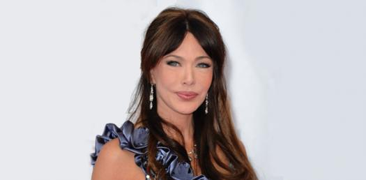 Hunter Tylo Quiz And Exciting Trivia