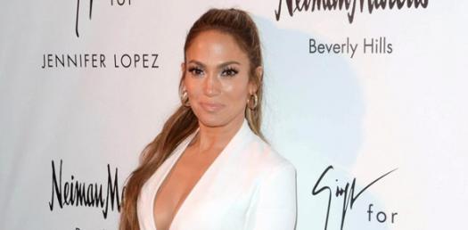 Best Quiz About Jennifer Lopez