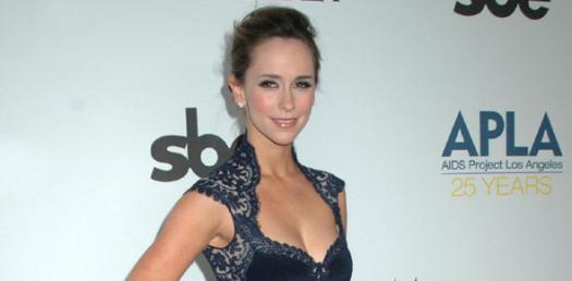 Do You Know All About Jennifer Love Hewitt?